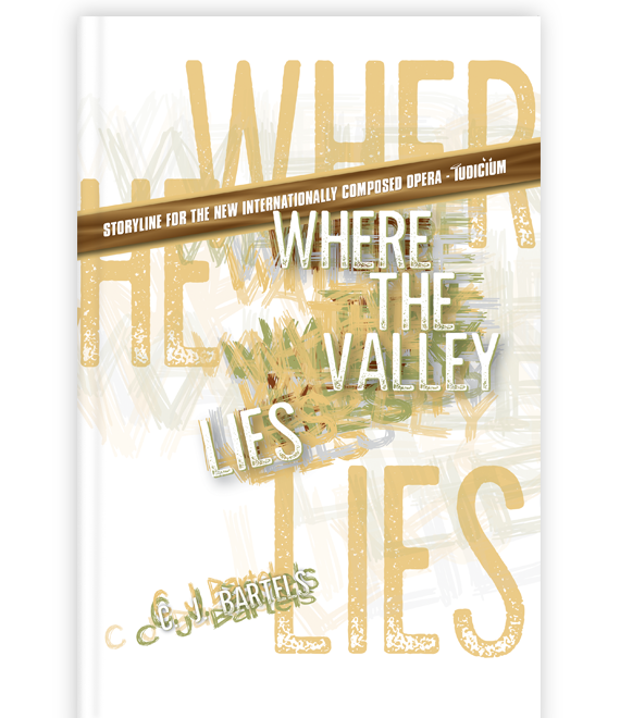 Where-The-Valley-Lies-Cover-2018-HC