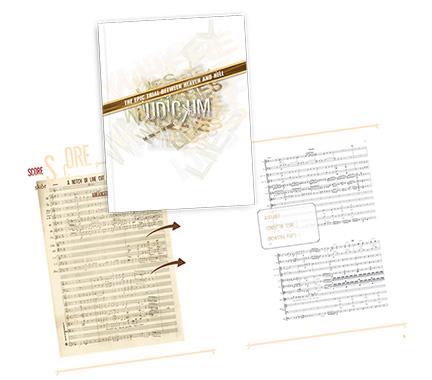iudicium-music-sm2