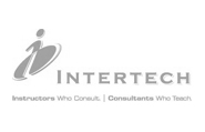 Intertech